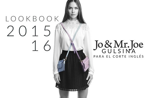 LOOKBOOK_PORTADA_JOE